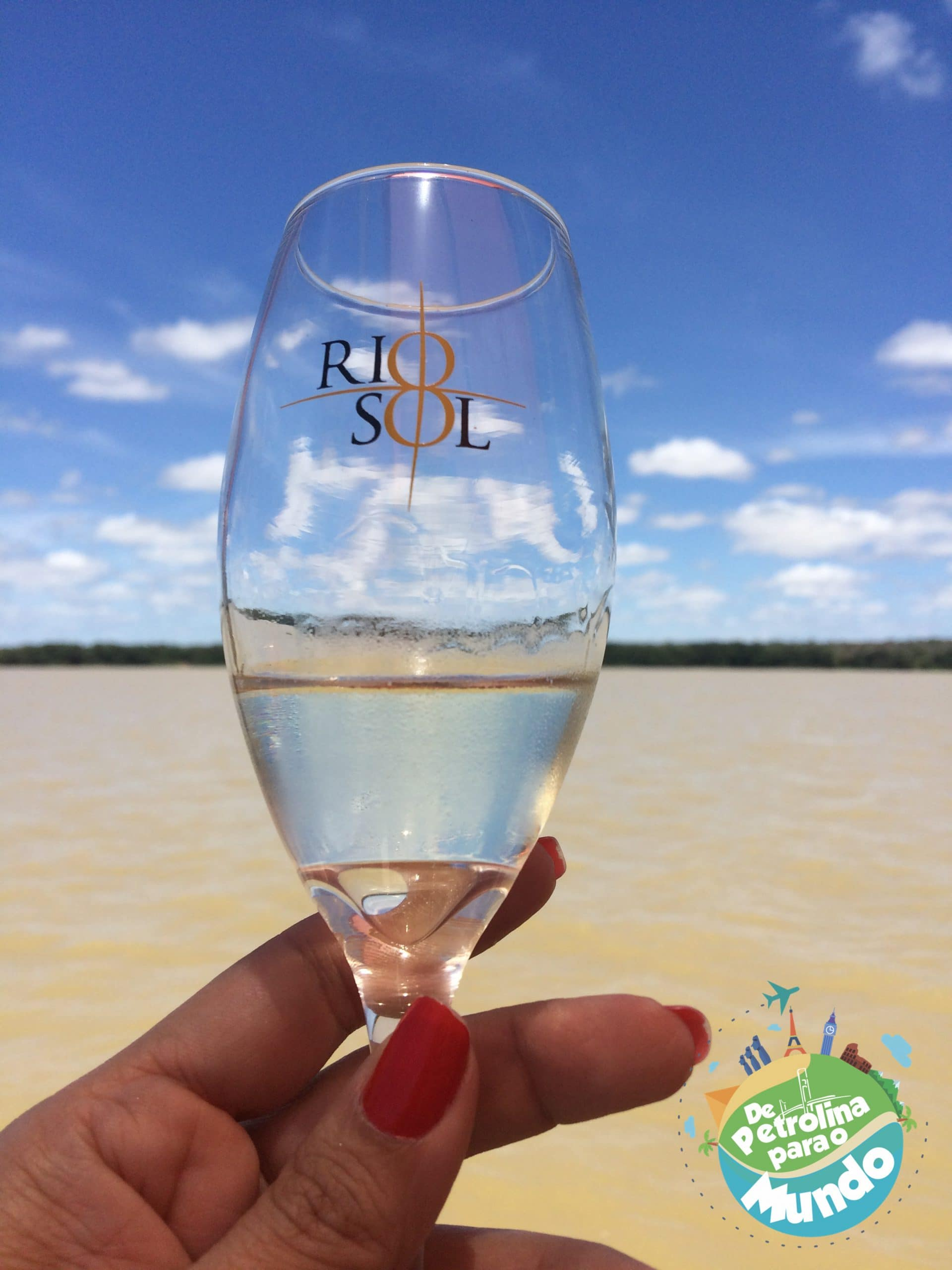 Rio Sol