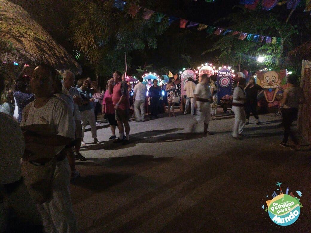 xoximilco