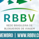 RBBV msakcs