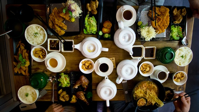 02-comida-oriental