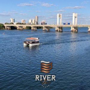 River Beer 10